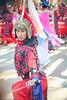 IMG_9371 (Catarina Lee) Tags: lunarnewyear disney disneyland dca dancer character mulan mushu performer drums paradisepier californiaadventure