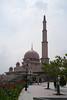 DSC01039.jpg (Kuruman) Tags: malaysia putrajaya mosque マレーシア mys