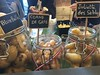Omnivore (Paris Breakfast) Tags: omnivore