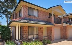 1/1-3 Myall Road, Casula NSW