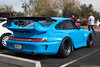 Fat Ass (Hunter J. G. Frim Photography) Tags: supercar arizona phoenix porsche 911 turbo rwb wing stanced low kit rare german blue black i6 993 porsche911turbo rwbporsche911