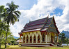 Temple (snej1972) Tags: urlaub holiday vacation vacanze thailad siam asien suedostasien qualitytime singleholiday asia djungle dschungel urwald fluss river boat boot kanu kajak elefant elephant nationalparc parque wood khaolak thailand