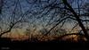 """Sonnenaufgang"" (joergpeterjunk) Tags: leipzig gohlisnord outdoor himmel wolke morgenstimmung sonnenaufgang canoneos50d canonefs1785mmf456isusm"