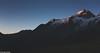 La Meije au matin (Quentin Douchet) Tags: alpes alpesfrançaises alps frenchalps hautesalpes lameije3983m glacier landscape leverdesoleil montagne mountain paysage sommet summit sunrise ngc
