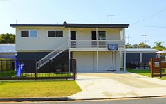 104 Eversleigh Rd, Scarborough QLD