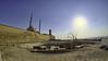 Muhammad Ali mosque from back of Citadel (T Ξ Ξ J Ξ) Tags: egypt cairo fujifilm xt2 teeje samyang8mmf28 citadel old town salahaldin medieval mokattam muhammadali unesco