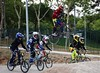 DSC_0492 (XL BMX) Tags: bmx training byke bicycle sport bmxrace