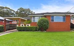 59 Johnston Avenue, Kirrawee NSW