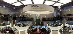 Le migliori azioni europee su cui investire (Borsa e Finanza) Tags: finanza azioni investimenti