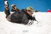RMH01-516 (Russian Mountain Holidays) Tags: winner russianmountainholidays rmh mountelbrus mtelbrus 7summits sevensummits elbrusclimbing elbrussummit elbrusclimb elbrussouthroute elbrusnorthroute elbrustraverseroute elbrussouthside elbrusnorthside mtelbrusexpedition climbelbrus caucasus mountains climbing alpineclimbing elbrusascent elbrusskitour elbrusskitouring skitouringmtelbrus elbrus elbrusguide backcountry russia mountainguide adventure explore wander caucasusmountains wildrussia