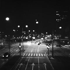 late night (gato-gato-gato) Tags: 35mm 6x6 ch iso3200 ilford ls600 nikkorp12875mm noritsu noritsuls600 s2a slr schweiz strasse street streetphotographer streetphotography streettogs suisse svizzera switzerland zenzabronica zueri zuerich zurigo z¸rich analog analogphotography believeinfilm film filmisnotdead filmphotography flickr gatogatogato gatogatogatoch homedeveloped mediumformat streetphoto streetpic tobiasgaulkech wwwgatogatogatoch zürich black white schwarz weiss bw blanco negro monochrom monochrome blanc noir strase onthestreets mensch person human pedestrian fussgänger fusgänger passant sviss zwitserland isviçre zurich