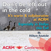 ACRM_DontBeLeftOutInTheCold_400x400_XL (ACRM-Rehabilitation) Tags: acrm2018 acrmprogressinrehabilitationresearchconference acrmconference braininjuryrehabilitation callforproposals callforposters medicaleducation medicalconference conference collaboration continuingeducationcredits concussion continuingeducationalcredit stroke strokerecovery strokerehabilitation scientificpaperposters scientificresearch science sci spinalcordinjury neurodegenerativediseases neuroscience neuroplasticity neurology artsneuroscience militaryveteransaffairsnetworkinggroup militaryva mission pediatricrehabilitation dallas hilton anatole