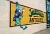 Jeremiah's Antiques Mural (Brandon Westerman WNP) Tags: jeremiahs antiques mural paducah kentucky