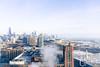 Chicago January 2018 (melissa.castor) Tags: chicago landscape cityscape city bean cloud gate cloudgate travel traveling travelamerica america usa