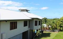 39 Dunkalli Crescent, Wongaling Beach QLD