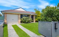 16 Finch Place, Bateau Bay NSW
