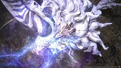 Final-Fantasy-XIV-310118-048
