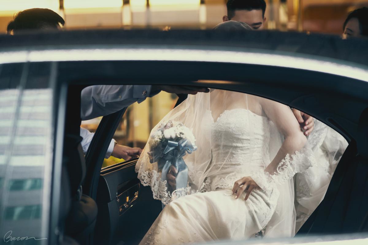 Color_094,婚禮紀錄, 婚攝, 婚禮攝影, 婚攝培根, 台北中崙華漾