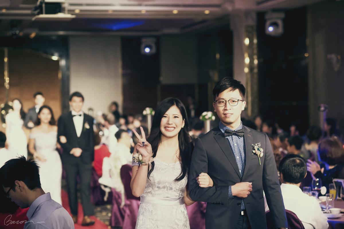 Color_167,婚禮紀錄, 婚攝, 婚禮攝影, 婚攝培根, 台北中崙華漾