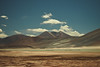 Piedras Rojas - Atacama (Ana Claudia Lubitz) Tags: piedrasrojas chile atacama atacamadesert nature desert southamerica lagoon mountains sky colors naturecolors amazingnature