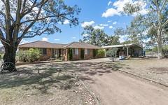 38-44 Linden Crescent, Cranebrook NSW