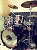 Yamaha Stage Custom (Ripley1969) Tags: gretsch natal sonor tama premier pearl yamaha batería set birch falcata acacia wood sonido rock roll 1998 skin parches tambores tambor caja snare kickdrum tom cymbal platillo zildjian sabian meinl paiste drummer percusión drumming evans remo