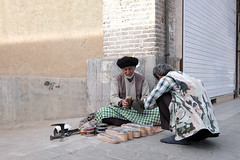 . (giampaolomajonchi.it) Tags: iran travel traveling people portrait everydayasia everydayiran