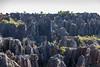 Spain - Seville - San Nicolas del Puerto - Cerro del hierro (Marcial Bernabeu) Tags: marcial bernabeu bernabéu spain spanish españa español española adalusia andalusian andalucía andaluz andaluza seville sevilla sevillano sevillana san nicolás puerto nicolas cerro hierro sannicolasdelpuerto sannicolásdelpuerto cerrodelhierro mountains rocks