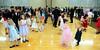 Butterfly Ball Daddy Daughter Dance (Presidio of Monterey: DLIFLC & USAG) Tags: stevenshepard pom presidio military army dance family cyss daddydaughter kids stilwell fmwr mwr