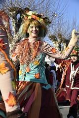 DSC7984 (Starcadet) Tags: dieburg dibborsch fastnacht dibojerfastnacht karneval prty brauchtum parade umzug fastnachtszug fastnachtdienstag fasching fasnet kostüme verkleiden südhessen cosplay spas humor clowns