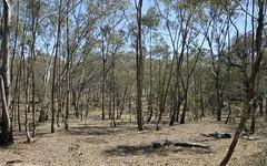 85, 411 Maitland Bar Road, Mudgee NSW