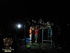 13 (ஜCOBRA FIREWORKS HONDURAS by Pirotecnia EMSஜ) Tags: pirotecniaems honduras mena fuegos artificiales juegos pirotecnicos piromusicales eventos shows luces roatan san pedro sula tegucigalpa