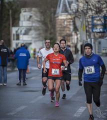 11022018-IMG_9861 (Azur@Charenton) Tags: charenton aoc 15km courseàpied course azurolympique running foulées charentonnaises