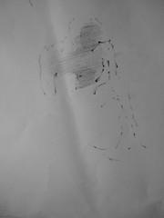 nudeの壁紙プレビュー
