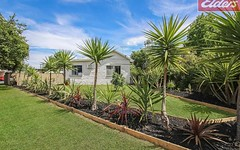 537 Kalimna Crescent, Lavington NSW