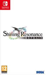 Shining-Resonance-Refrain-220218-006