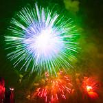 fireworks 23feb thumbnail