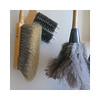 Brushes (msganching) Tags: brushes housework home interior kitchen