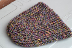 IMG_4373 (gis_00) Tags: knitting 2018 hat hand knitted handmade 52hats18