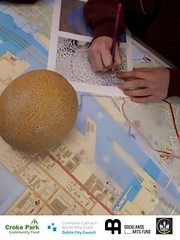 """maps and melons <a style=""""margin-left:10px; font-size:0.8em;"""" href=""""http://www.flickr.com/photos/94480569@N05/25627730377/"""" target=""""_blank"""">@flickr</a>"""