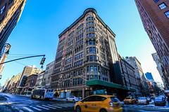 45 East 66th Street Apartments (Emilio Guerra) Tags: 45east66thstreetbuilding hardeshort190608 2017walk nyclpc manhattan nyclpckeywords117 paseodel8deenerode2017 boroughofmanhattan frenchgothic lp0963 january8 landmark 8i2017 newyorkcounty newyorkcityneighborhoods lp1051 8deenerode2017 builtin1908 2017 uppereastside newyorkcitylandmarkspreservationcommission hardeshort nyc newyorkcity uppereastsidehistoricdistrict islandofmanhattan apartmentbuilding mn flickrtags 45east66street 45east66thstreetapartments newyork unitedstates us