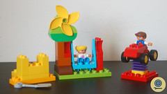 10864 Large Playground Brick Box (4) (lbaixinho) Tags: lego duplo artur