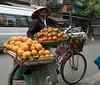 Hanoi 1 (Wolfgang Staudt) Tags: hanoi vietnam asien suedostasien indochina altstadt hoankiemsee roterfluss zitadellethănglong khuêvăncácpavillon sônghồng