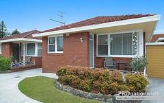 3/62-64 Alfred Street, Ramsgate Beach NSW