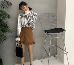 スカート 画像47