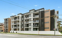 G03/549-557 Liverpool Road, Strathfield NSW