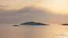 CROATIA - Dalmatian coast (Asier Villafranca) Tags: sevid splitdalmacia croacia croatia sunset adriatic adriático sea dusk
