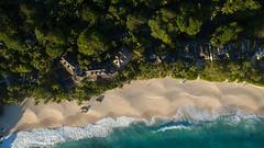 """Anse Intendance Mahe Seychellen (dronepicr) Tags: nikon """"indianocean"""" allgemein tauchen inselstaat natur schnorcheln drone kreol """"indischerozean"""" flitterwochen drohne hochzeitmarriage reisen luftbild geotagged africa landscape landschaft honeymoon strandurlaub phantom 3 mahe photo tropen aerial insel uav sommerferien ferien afrika foto beach dive felsformationen strand urlaub island travel granitfelsen seschellen aerialphotography wanderlust wedding holiday"""