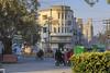 0F1A3182 (Liaqat Ali Vance) Tags: architecture architectural heritage people mall road google liaqat ali vance photography lahore punjab pakistan