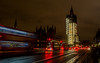 NB-49.jpg (neil.bulman) Tags: lights westminster england london londonbus dark bigben city buses redbus housesofparliament uk night unitedkingdom gb
